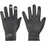 GORE BIKE WEAR Power WS Gloves black